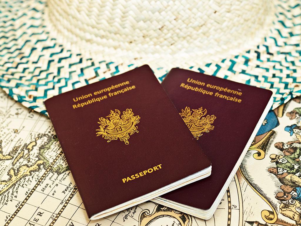 avant de partir maldives