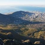 Travailler et Etudier en Afrique du Sud