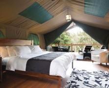 Plutôt gamping ou glamping : les nouvelles façons de faire du camping