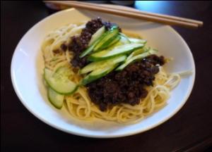 cuisine pekin 2