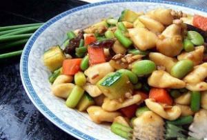 cuisine pekin 3