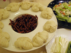 cuisine pekin 4