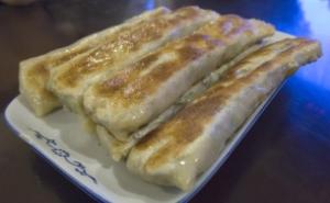 cuisine pekin 6