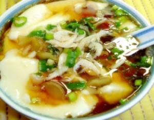 cuisine pekin 7