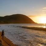 Découvrir La Guadeloupe ou Saint Martin au prochain printemps