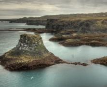 Top 5 des endroits à visiter en Islande