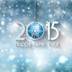 Top 5 des meilleures destinations en Asie pour le Nouvel An