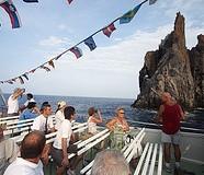 Conseils de voyage avant d'explorer la Sicile