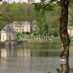 La Bourgogne, un concentré d'histoire et de la grande aventure,