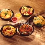 Partez à la découverte de l'Inde à travers sa gastronomie