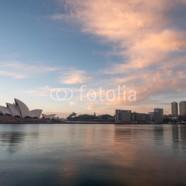 Passer un séjour en Australie : passer un moment de détente et de découverte