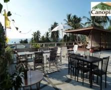 Que faire sur l'île de Koh Tao en Thaïlande