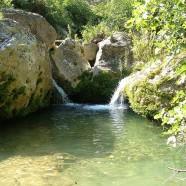 Des paysages de rêves, recommandez Sicile pour les vacances en Italie