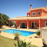 L'immobilier au Portugal: Une opportunité à ne pas rater