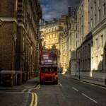 3 conseils pour visiter Londres en 3 jours!