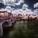 Les villes françaises au top pour passer un week-end en amoureux!