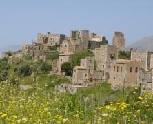 Printemps et le week-end de Pâques, top 12 des choses à faire en Grèce