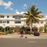 Se sentir chez soi à l'île Maurice