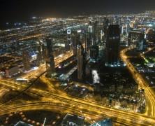 Dubaï: destination de luxe pour des vacances hors du commun