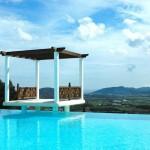 Location de villa a Ibiza: un séjour de luxe!
