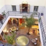 Les 10 raisons pour faire du Maroc votre prochaine destination