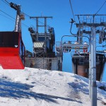 Sélection des meilleures stations de France pour profiter d'un séjour de ski en hiver