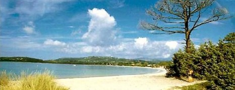 Découvrez les plages des Pyrénées-Orientales !