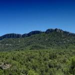 Location Costa Dorada: Villages près de Costa Dorada