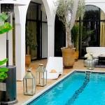 Vacances au Maroc, que du bonheur