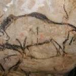 Découvrir les trésors interdits de la grotte de Niaux : un émouvant voyage dans le temps