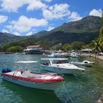 Que faire lors de vos vacances aux Seychelles?