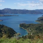 Que voir en Océanie ? Découvrez le meilleur de la Nouvelle-Zélande