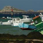 5 bonnes raisons de passer vos vacances en Bretagne