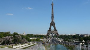Tour_eiffel_trocadero_paris