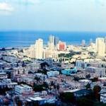 Mon voyage à cuba