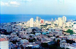 Photo Mon voyage à Cuba