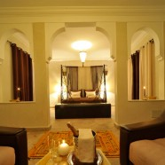 Maison d'hôtes à Marrakech : comment faire son choix ?