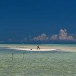 Vacances au soleil dans les îles de l'Océan Indien