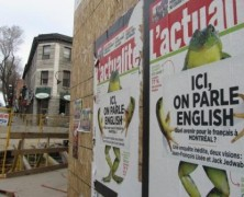 Quelle ville choisir pour votre séjour linguistique au Canada?
