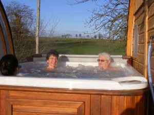 spa nature 2