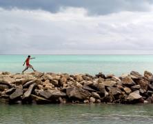 Le top 5 des destinations les plus prisées de l'Amérique du Sud