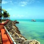 La Guadeloupe une destination privilégiée pour sa beauté et sa nature généreuse