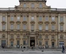 Le Musée des Beaux-Arts de Lyon, un paradis pour les yeux et la connaissance