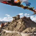Découvrir l'Inde avec une nouvelle communauté de voyageurs : les «Globe-setters»