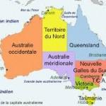 Un roman sur le Working Holiday Visa en Australie, bientôt en librairie
