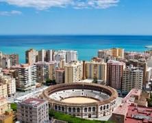 10 villes espagnoles à découvrir