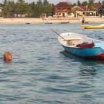 Des vacances ile en île en Indonésie