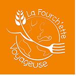 Interview: Tour du monde autour de l'agriculture et de la cuisine