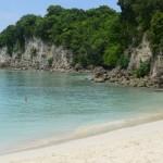 L'île de Marie-Galante: une terre de traditions