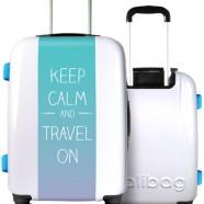 Bien faire sa valise, une étape importante pour ne pas rater son voyage
